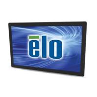 """Dotykové zařízení ELO 2494L, 24"""" kioskové LCD, IntelliTouch, single-touch, USB&RS232, bez zdroje 39569039"""