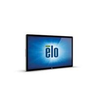"""Dotykové zařízení ELO 4202L, 42"""" Interaktivní dotykový zobrazovač, multitouch, kapacitní 3957731"""