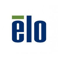 Rámeček ELO 1937L/1939L, montážní KIT, pro montáž do racku 395916