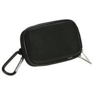 Pouzdro Doerr  YourBox MEMO L (5,8x4x9,5 cm, černá) 55280106