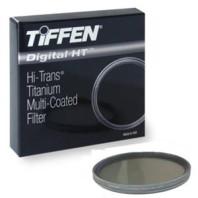 Filtr Tiffen 58mm Digital HT Circular Polarizer 585811