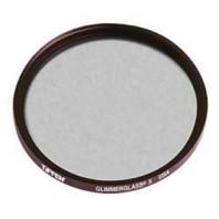 Filtr Tiffen 72mm Glimmer Glass 5 586288