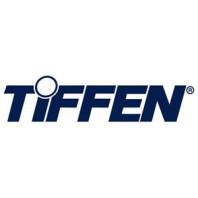 Příslušenství Tiffen 55 na 52 Redukční kroužek pro zmenšení 586919