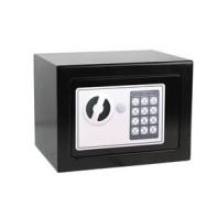 Trezor digitální G21 230x170x170mm 639220