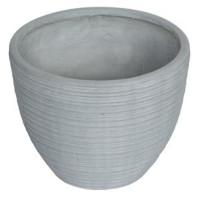 Květináč G21 Stone Ring 45cm 6392603