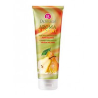 Sprchový gel Dermacol Aroma Ritual Shower Gel Pear Williams 250ml 684312