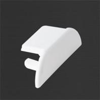 Záslepka Prowax do profilu TOST 7030083
