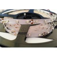 LED pásek Premium Line lighting SMD 3528, 60LED/m,5m, červená, IP20,12V 7030278