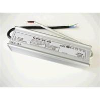 Zdroj TLE napájecí pro LED pásky 60W, IP67, 24V 70303045