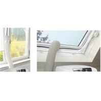 Těsnění Midea/Comfee Hot Air Stop do oken, univerzální, vhodné k mobilním klimatizacím 775370