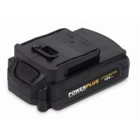 Baterie pro POWX0047LI, WX0059SET a X00593 103.079.06