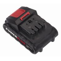 Baterie pro POWC1060 103.103.06