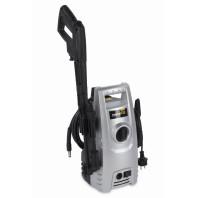 Elektrická tlaková myčka 1.200W 100bar POWXG90400