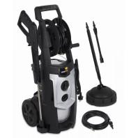 Elektrická tlaková myčka 2.200W 170bar POWXG90420