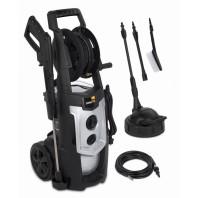 Elektrická tlaková myčka 2.500W 195bar POWXG90425