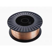 Drát svářecí - CO2 1,2mm/15kg 06011215