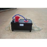 Chladicí zařízení PCH-2 pro sloupové vrtačky 25000033