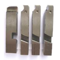 "Nože k ZPM-50 (1"" - 2"" - 4 ks) 25000052"