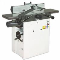 HP-250-3/400 - Hoblovka s protahem a možností dlabacího zařízení 25000070