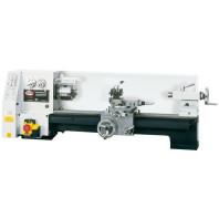 SPA-500P/230 - Soustruh na kov 25000072