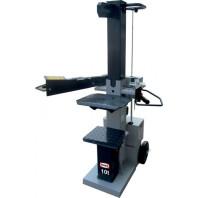 HSP-10/400 - Štípačka na dřevo 25000204