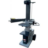 HSP-14/450 - Štípačka na dřevo 25000206
