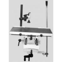 Dlabací zařízení pro HP-310/400, 410/400 25000256
