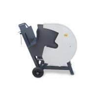 PPD-500 - Pila na palivové dřevo 25000550