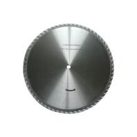 Pilový kotouč pro PPD-700 TCT (plátkový) 25000702