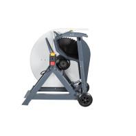 PPD-700N - Pila na palivové dřevo 25000707