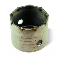 Korunkový vrták do zdi pr. 75 mm 25001807