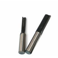 Fréza bez ložiska pr. 4mm - Jednobřitá 25001904