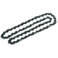 Řetěz pro PGK-4304 lišta 25cm 25004305