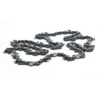 """Řetěz Oregon 3/8"""" pro PGR-3800 (40cm) 25004306"""
