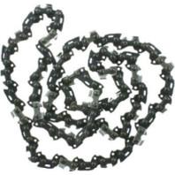 """Řetěz Oregon 3/8"""" pro PGR-5880 (50cm) 25004307"""