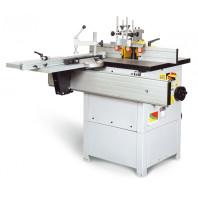 TFS-100/30 - Truhlářská frézka 25005110
