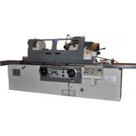 PBK-1000 - Bruska na kulato 25012005