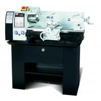 SPB-550/400 - Soustruh na kov 25015001