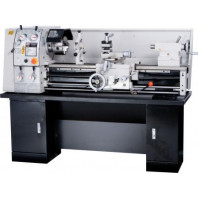 SPC-900PA - Soustruh na kov s digitálním odměřováním 25015007