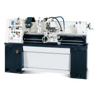 SPE-1000PV - Soustruh na kov s digitálním odměřováním 25015008