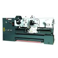 SPI-2000 - Soustruh na kov s digitálním odměřováním 25015017