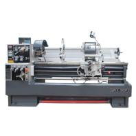 SPFX-1000P - Soustruh na kov s digitálním odměřováním 25015025