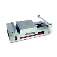 SVA-160 - Strojní svěrák Precision 25016160