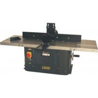 SF-40/1500 - Stolní frézka 25024002