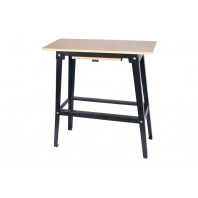 Stůl pro SM-300, SM-350D a FPX-25E 25042000