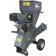MZD-13/2 - Motorový zahradní drtič 25044000