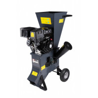 MZD-13/102 - Motorový zahradní drtič 25044004