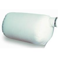 Vak bavlněný a sponka pro OPM-150 25049011