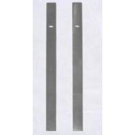 Nože pro HP-200 25049012