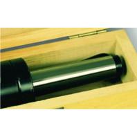 Upínací trn pro vyvrtávací hlavu VH-50/75 ISO 40 25049020